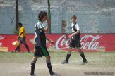 Copa Coca Cola 21-7 41