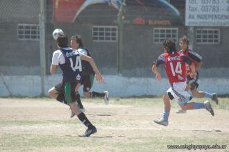 Copa Coca Cola 21-7 48