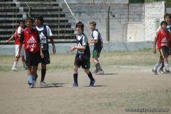Copa Coca Cola 21-7 58