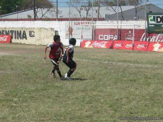 Copa Coca Cola 21-7 6