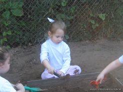 Día de Campo en el Jardín 10