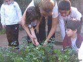 Día de Campo en el Jardín 17