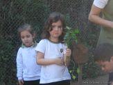 Día de Campo en el Jardín 18
