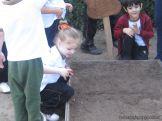 Día de Campo en el Jardín 30