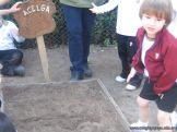 Día de Campo en el Jardín 31