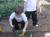 Día de Campo en el Jardín 6