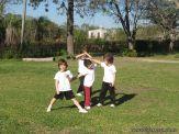 Día de Campo en el Jardín 75