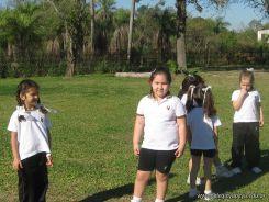 Día de Campo en el Jardín 80