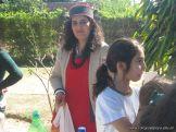 Dia del Estudiante en Primaria 99
