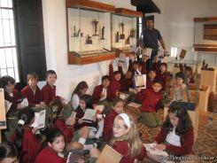 Museo de Artesanias 11