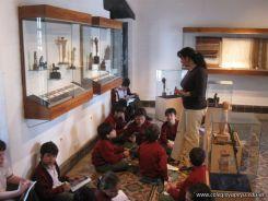 Museo de Artesanias 15