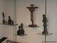Museo de Artesanias 16