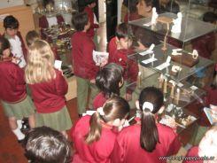 Museo de Artesanias 33