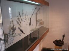 Museo de Artesanias 39