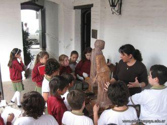 Museo de Artesanias 48