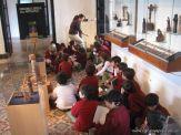Museo de Artesanias 6