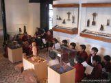 Museo de Artesanias 7