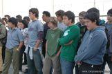 Semana del Estudiante - Dia 2 34