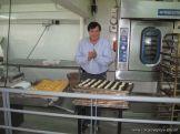 Visita a una Panaderia 90