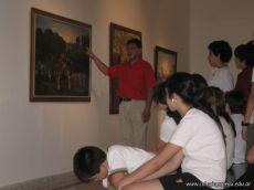 Visita al Museo de Primaria 33