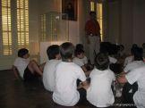 Visita al Museo de Primaria 4