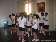 Visita al Museo de Primaria 43