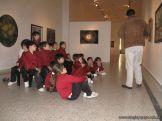 Visita al Museo de Primaria 58