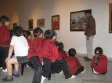 Visita al Museo de Primaria 59