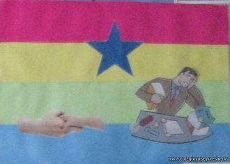 Bandera 26