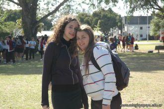 Dia de Campo en la Semana del Estudiante 100