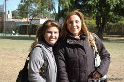Dia de Campo en la Semana del Estudiante 110