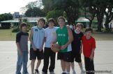 Dia de Campo en la Semana del Estudiante 128