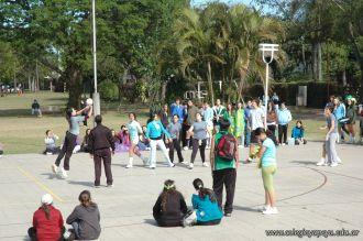 Dia de Campo en la Semana del Estudiante 133