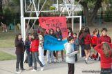 Dia de Campo en la Semana del Estudiante 135