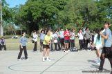 Dia de Campo en la Semana del Estudiante 139