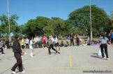 Dia de Campo en la Semana del Estudiante 140