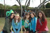 Dia de Campo en la Semana del Estudiante 146