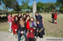 Dia de Campo en la Semana del Estudiante 154