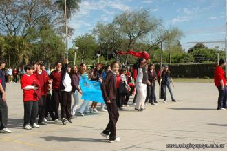 Dia de Campo en la Semana del Estudiante 155