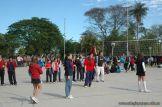 Dia de Campo en la Semana del Estudiante 156