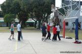 Dia de Campo en la Semana del Estudiante 157