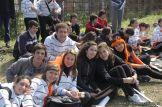 Dia de Campo en la Semana del Estudiante 169