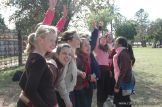 Dia de Campo en la Semana del Estudiante 180