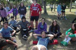 Dia de Campo en la Semana del Estudiante 186