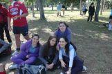 Dia de Campo en la Semana del Estudiante 190