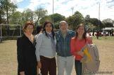 Dia de Campo en la Semana del Estudiante 194