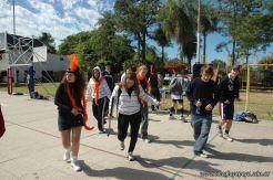 Dia de Campo en la Semana del Estudiante 197