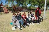 Dia de Campo en la Semana del Estudiante 204