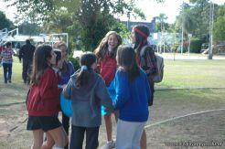 Dia de Campo en la Semana del Estudiante 21