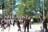 Dia de Campo en la Semana del Estudiante 212